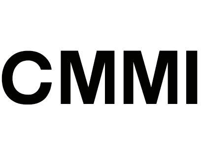 CMMI软件能力成熟度模型集成